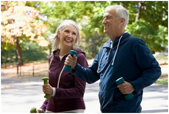 fitness-fun-for-seniors-exercise-doesnt-have-to-be-a-chore